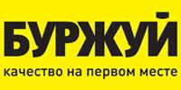 BURZHUY Brewery House LLC, Volgograd, Russia