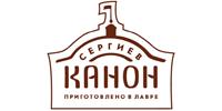 Сергиев Канон - здоровое питание по русским канонам