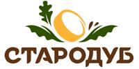ТнВ «Сыр Стародубский» — лидер на рынке сыродельных предприятий в России