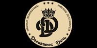 Деликатесы — интернет-магазин со вкусом