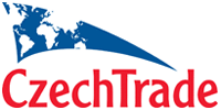 CzechTrade / CzechTrade is a Czech state agency for trade support.