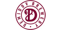 «Demidov Breweries» is a brewing company that produces premium beer