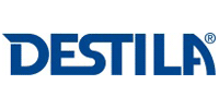 DESTILA, s.r.o. Is a manufacturing enterprise with exclusively Czech capital. We focus on individual and small-scale engineering production for distillation apparatuses, micro-breweries and filter plants.