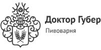 Доктор Губер — продажа самогонных аппаратов и дистилляторов по всей России