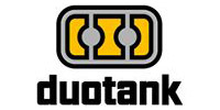 Duotank Beverage Solutions