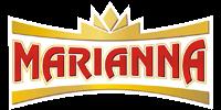 Компания Дустр Марианна
