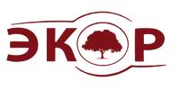 ЭКОР - Производитель деревянной упаковки №1 в России