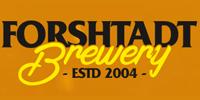 FORSHTADT-beer