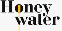 Медовая вода Honey Water