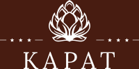 KARAT Ltd., Tikhoretsk Russia