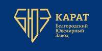 Крупнейший ювелирный завод Черноземья «КАРАТ»