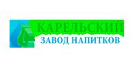 Карельский Завод Напитков