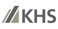 KHS RUS LLC, Moscow, Russia