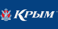 «КРЫМ» Пивобезалкогольный комбинат» АО, Симферополь, Россия