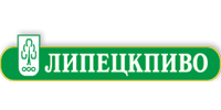 LIPETSKPIVO LLC, Lipetsk, Russia