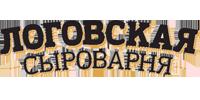 Логовская сыроварня - производство молока и молочной продукции в Алтайском крае