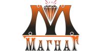 Торговая компания ООО Ювелирный завод «МагнаТ»