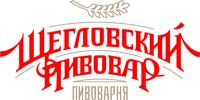 «МАНУФАКТУРА» ООО, Кемерово, Россия