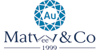 Matveev & Co