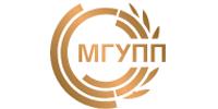 Московский государственный университет пищевых производств - один из крупнейших инженерно-технических вузов России