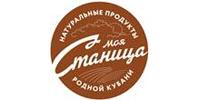 «Моя Станица» — это новая розничная торговая сеть магазинов в Краснодарском крае