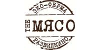 ТД Экомяспром, Развилкино, Эко-ферма Развилкино The Мясо