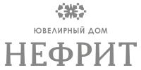 НЕФРИТ ИП ДАНИЕЛЯН Л.С.