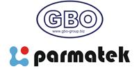 Parmatek