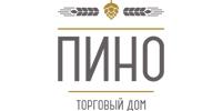 «ПИНО» Торговый Дом ООО, п. Яблоновский Россия