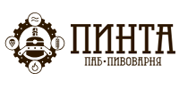 Brewery Pinta - is based to provide a network of sports bars