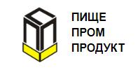 ISCHEPROMPRODUKT LLC, Moscow, Russia