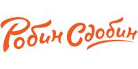Замороженные полуфабрикаты для выпечки оптом: купить по оптовым ценам от производителя и поставщика «Робин Сдобин»
