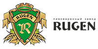 Voronezh brewery Rugen - beer according to original recipes