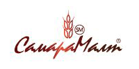 SamaraMalt is a distributor of well-known malt companies in Europe.