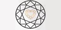 Ювелирная компания Seven Diamonds Якутские Бриллианты | Москва |