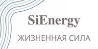 Купить кремниевую питьевую родниковую воду SiEnergy - производство минеральной бутилированной воды