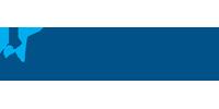 АО «СМП Банк» – крупный универсальный коммерческий частный банк