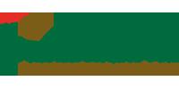 OLD FORTRESS BREWERY COMPANY LLC, Korocha, Russia