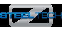 Пищевая запорная арматура, нержавеющая арматура, трубы, люки, фитинги, арматура NIOB, NIOB FLUID  – «Стальные технологии»