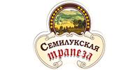 Семилукская трапеза - официальный сайт производителя томатной пасты, кетчупа, майонеза, овощных консервов