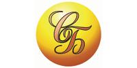 Сувениры Балтики — Производство ювелирных украшений и сувениров из серебра, золота и янтаря в Калининграде