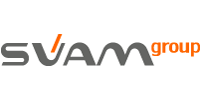 SVAM Group LLC, Moscow, Russia