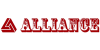 ALLIANCE TD
