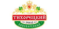 Tikhoretsky Brewery