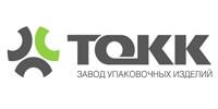 TOKK - мы изготавливаем укупорочные изделия всех основных типов