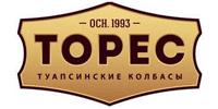 ООО фирма «Торес» - Мясо в лучшем виде!