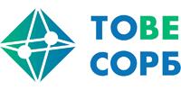 TOVESORB LLC, Ufa, Russia