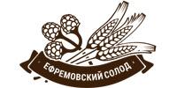 «ТУЛЬСКИЙ СОЛОД» ООО, Москва, Россия