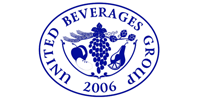 UNITED BEVERIDZHIS GROUP LLC, Moscow, Russia