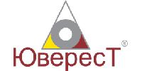 Группа компаний «ЮВЕРЕСТ»